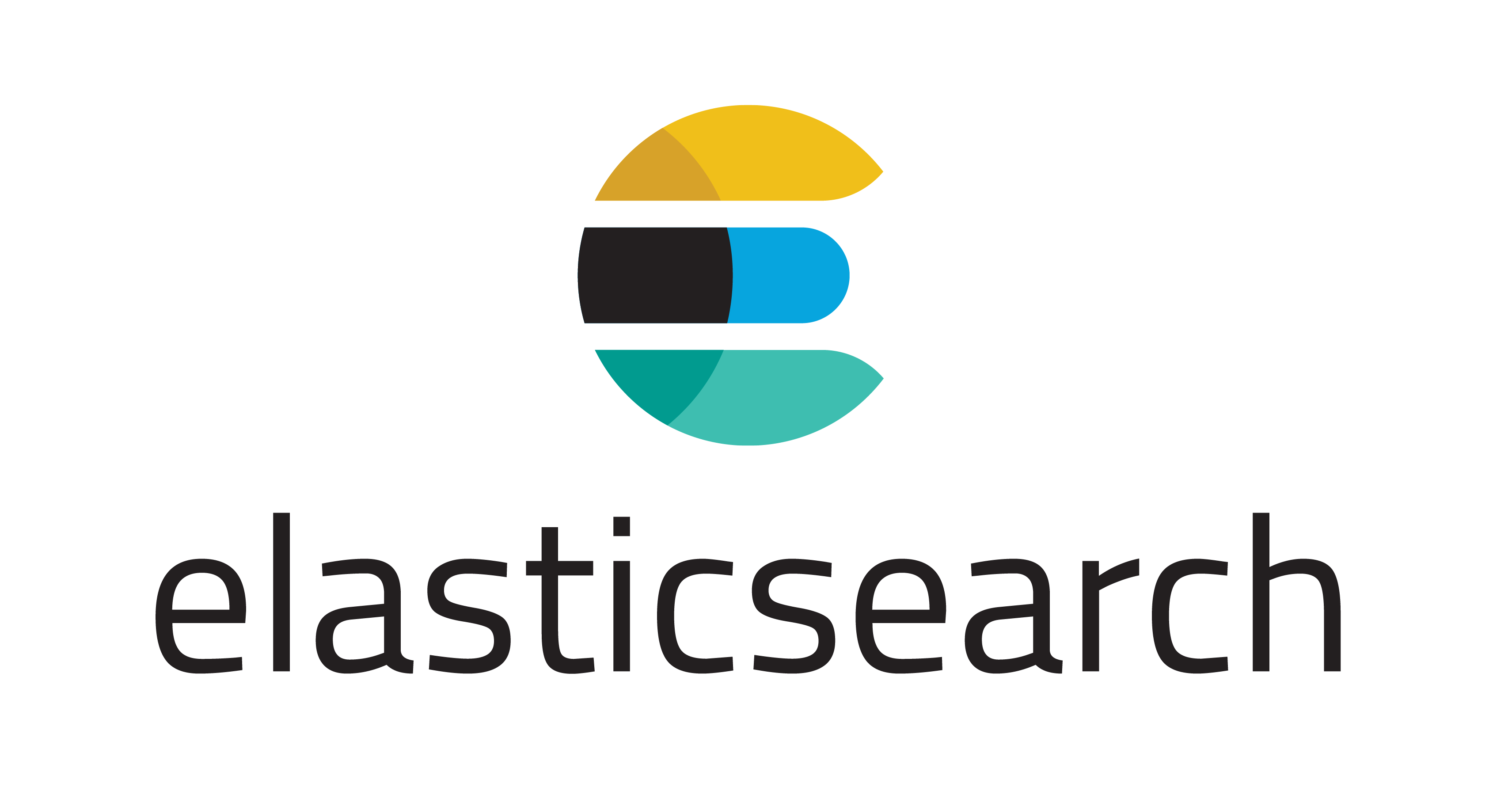 ElasticSearch: Lessons on Migration from MSSQL